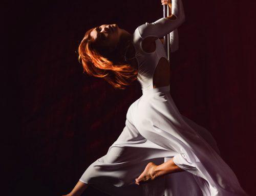 Ciekawostki z historii tańca