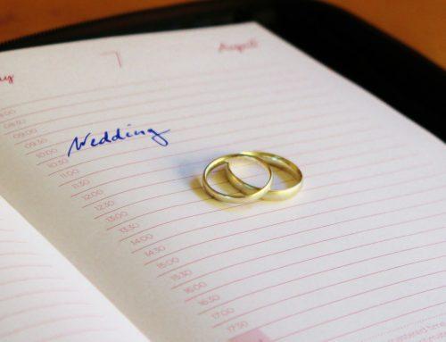 Targi ślubne 18 listopada 2018r.